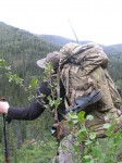 Stone Sheep Hunting Gear List – Updated For 2012