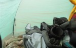 Hilleberg Allak Backpacking Tent Review