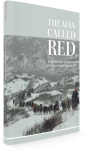 The Man Called Red – Book Review