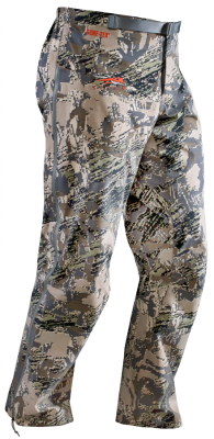 Sitka Dewpoint Pants