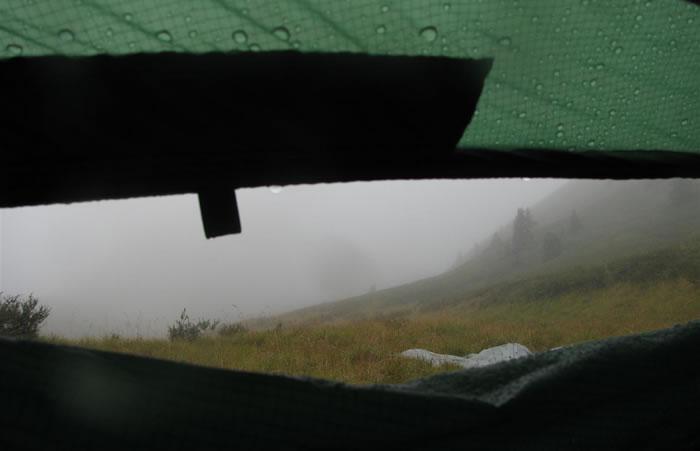 hilleberg-allak-rainy-day
