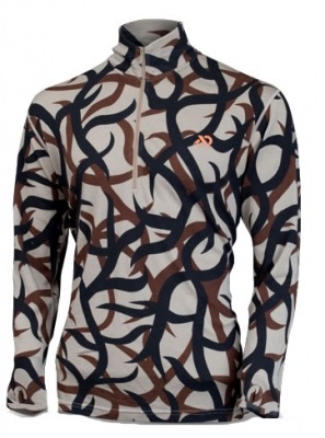 First Lite Chama Merino Wool Mid or Base Layer