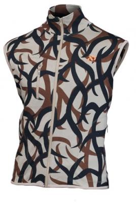 First Lite Springer Merino Wool Vest